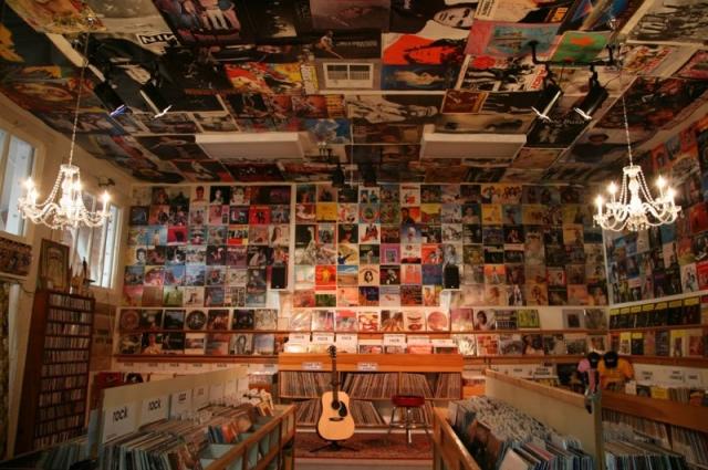 boo_boo_vinyl_room