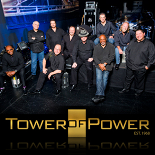 CHM_TowerOfPower_309