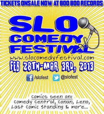 SLOCF_web
