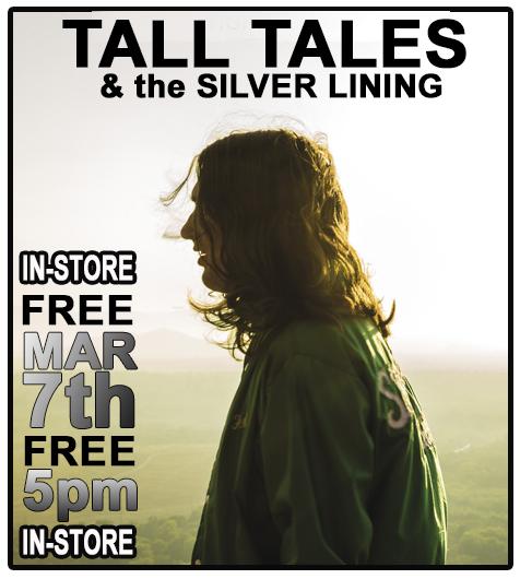 TallTales_web