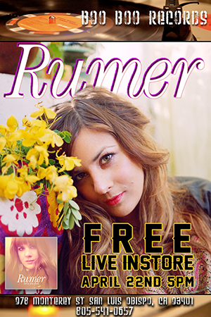 Rumer_ blast_WEB