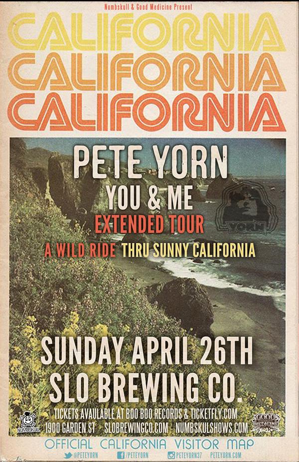 pete_yorn_poster