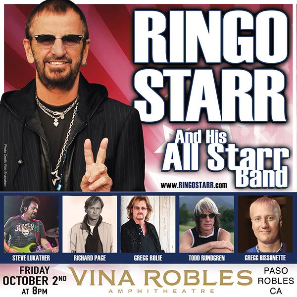 VRA15_Ringo_1200px_v1