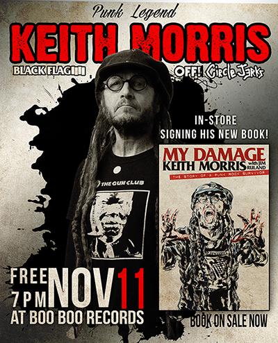 keithmorris_web